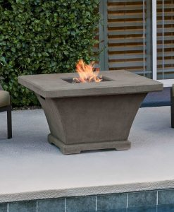 fire pit table propane