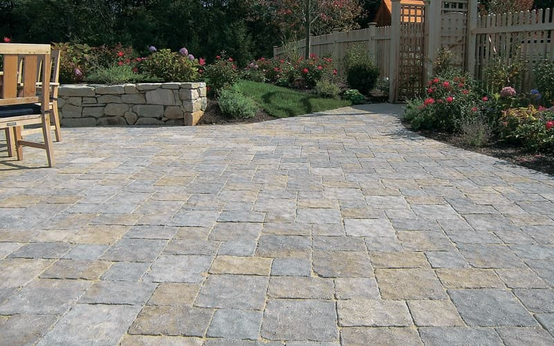 Unilock-Pavers-Cape-Cod-MA-RI-CT-NH-Boston