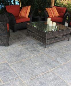limestone pavers nantucket hampton