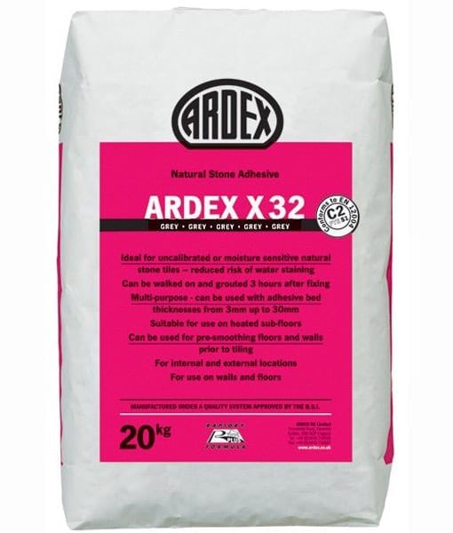 ardex masonry mortar