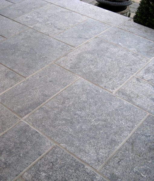 limestone pavers marthas vineyard