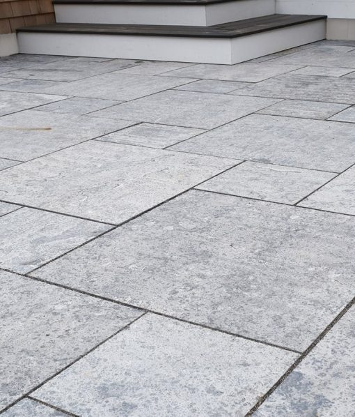 stone-pavers-nantucket-limestone