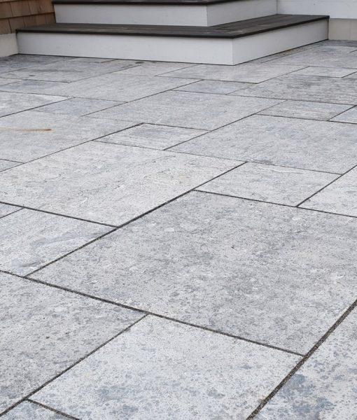 stone-pavers-nantucket-limestone
