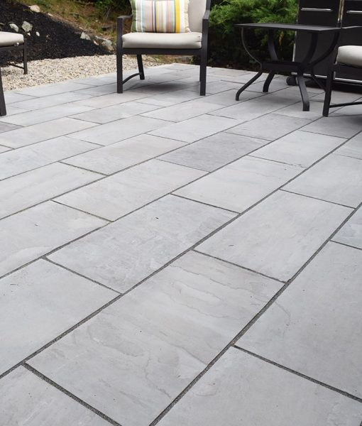 stone-pavers-nautical-gray-cape-cod-nantucket