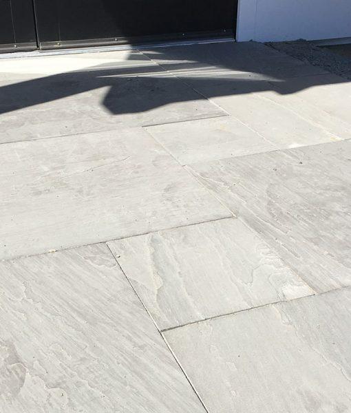 stone pavers stonewood