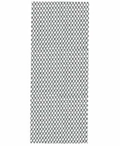 wire lath mesh masonry supplies Cape Cod Islands