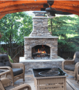 fireplace-kit-outdoor-patio-NH-VT-Cape-Cod-MA-RI-CT