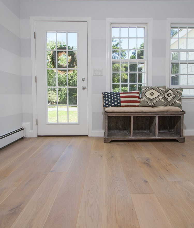 Cape cod hardwood floors gurus floor for Flooring cape cod