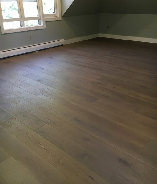 hardwood plank flooring wood