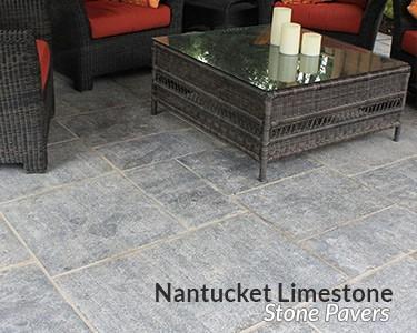 hampton limestone