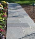 natural-cleft-bluestone-paver-walkway
