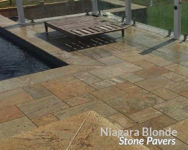 granite pavers cape cod