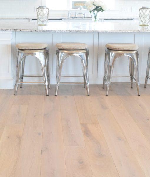 prefinihsed-hardwood-flooring