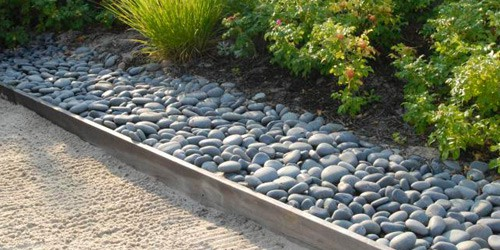 beach-pebbles-landscaping-stone-accessories-menu-pic