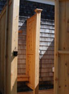 outdoor-shower-kit-small-cedar-wall-panel-83-option