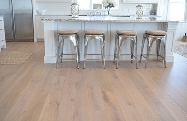 prefinished hardwood flooring Cape Cod Nantucket MA RI
