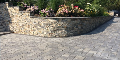 stone-pavers-wallstone-ideal-unilock-manufactured-menu-pic