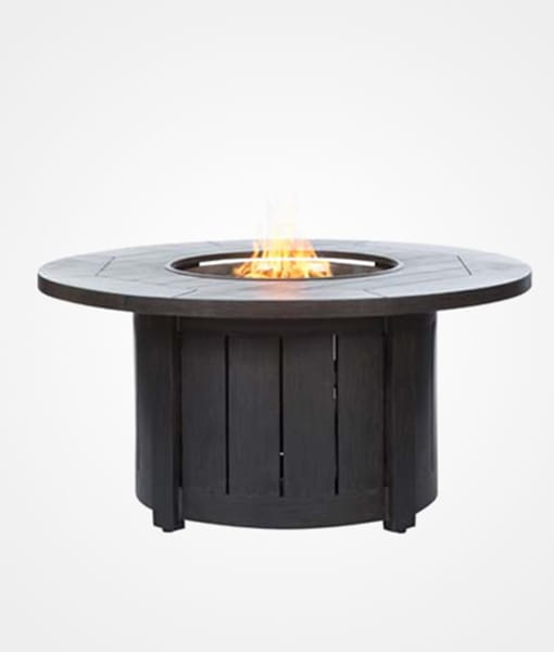 Fire-Pit-Cape-Cod-Ebel-NY