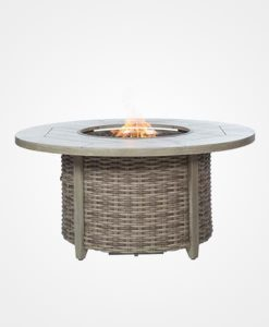 ebel-Luxury-Fire-Pits-Nantucket