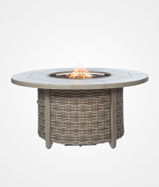 ebel-Luxury-Fire-Pits-Nantucket