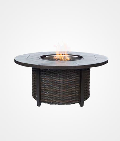 nantucket Fire Pit