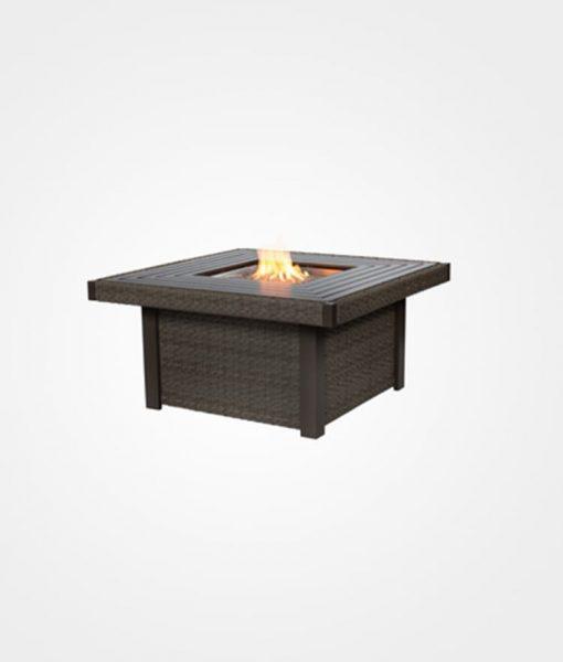 Outdoor-fire-pit-woven-mocha