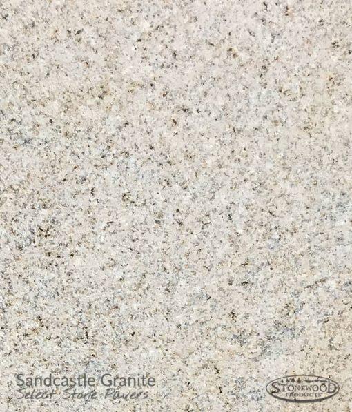 granite-pavers-ma-coping-sandcastle