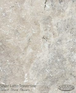 Travertine-pavers-easy-installation