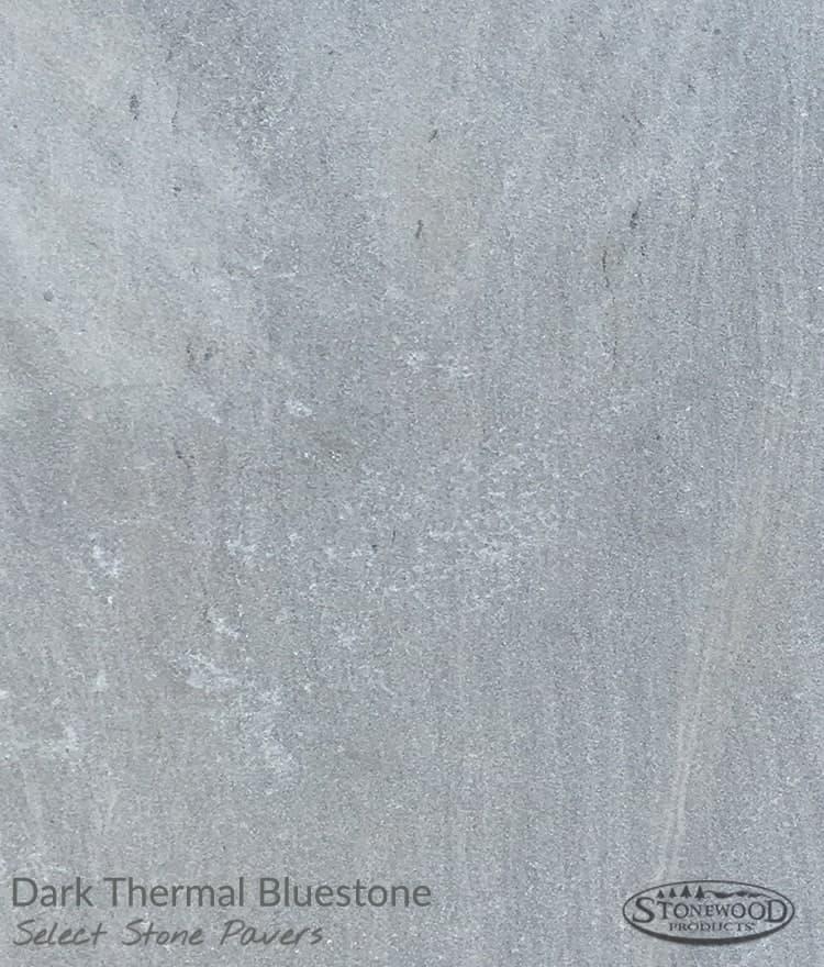 dark-thermal-bluestone