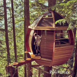 adult-tree-house