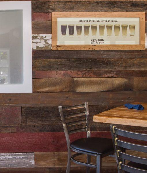 barn-wood-natural