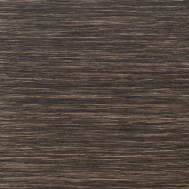 Chestnut Aluminum