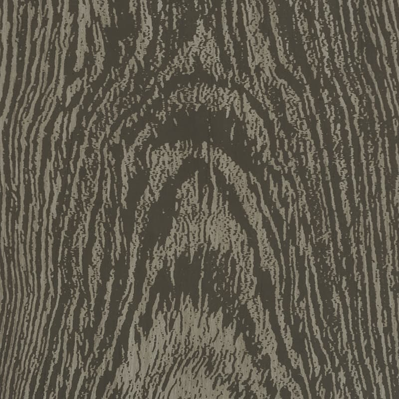 Driftwood Aluminum