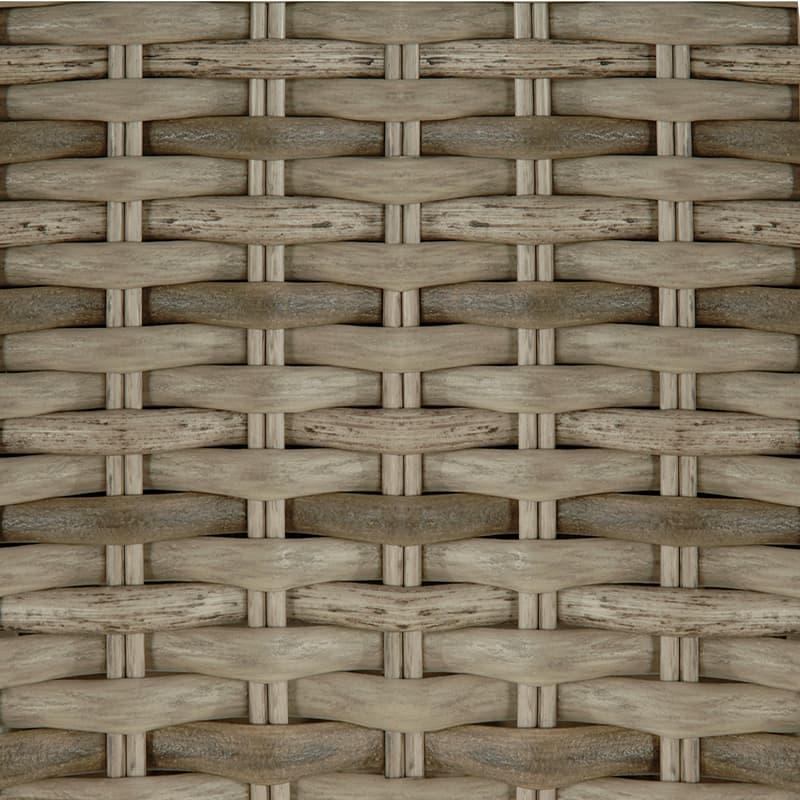 Driftwood Woven