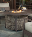 ebel-round-luxury-fire-pits