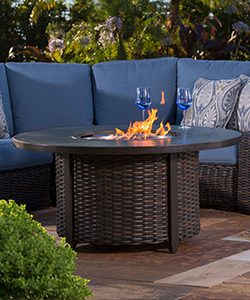 fire-pit-patio-installation