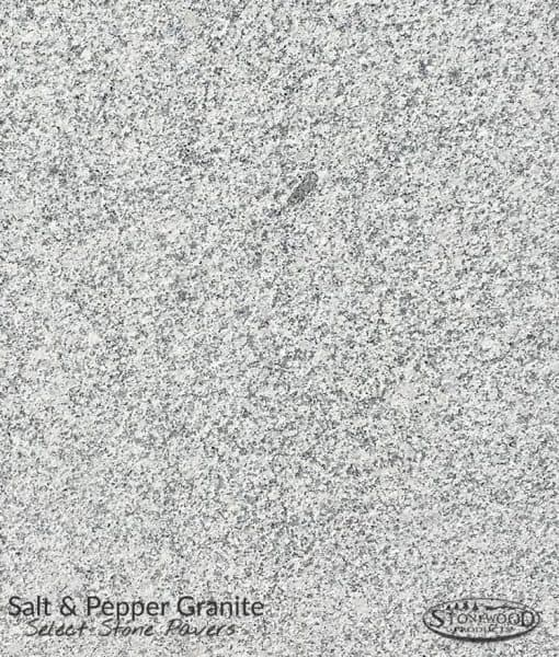 granite-patio-pavers