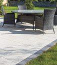 granite-pavers-stone-patio