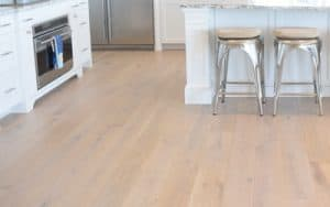 wood flooring nantucket ma