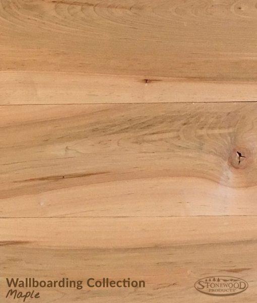 maple-wallboarding