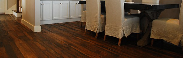 prefinished hardwood flooring oiled reclaimed duvbury ma