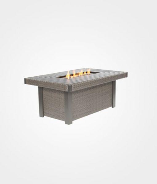 outdoor-fire-pit-rectangular-woven-oyster