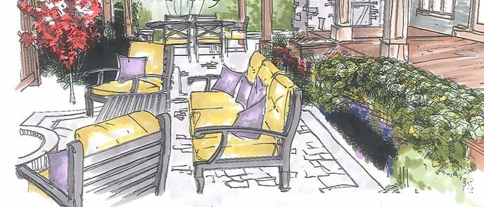 patio-installation-paver-diy