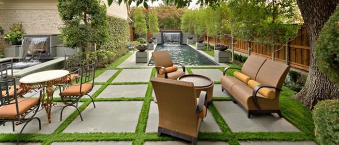 patio-paver-installation-bluestone