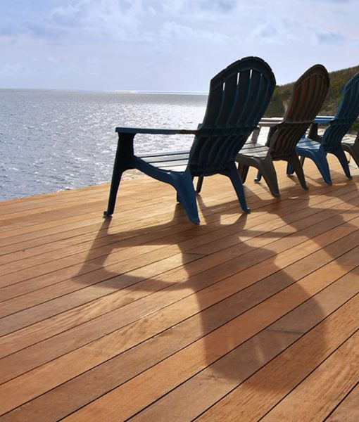 pre-oiled-mahogany-decking