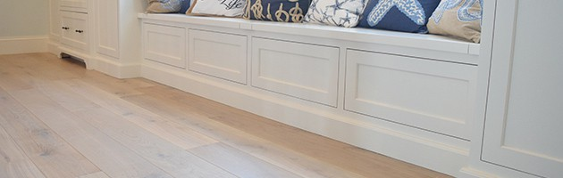 prefinished hardwood flooring wide plank oiled cape cod