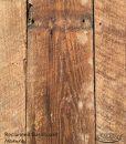 recalimed-barnboard-natural
