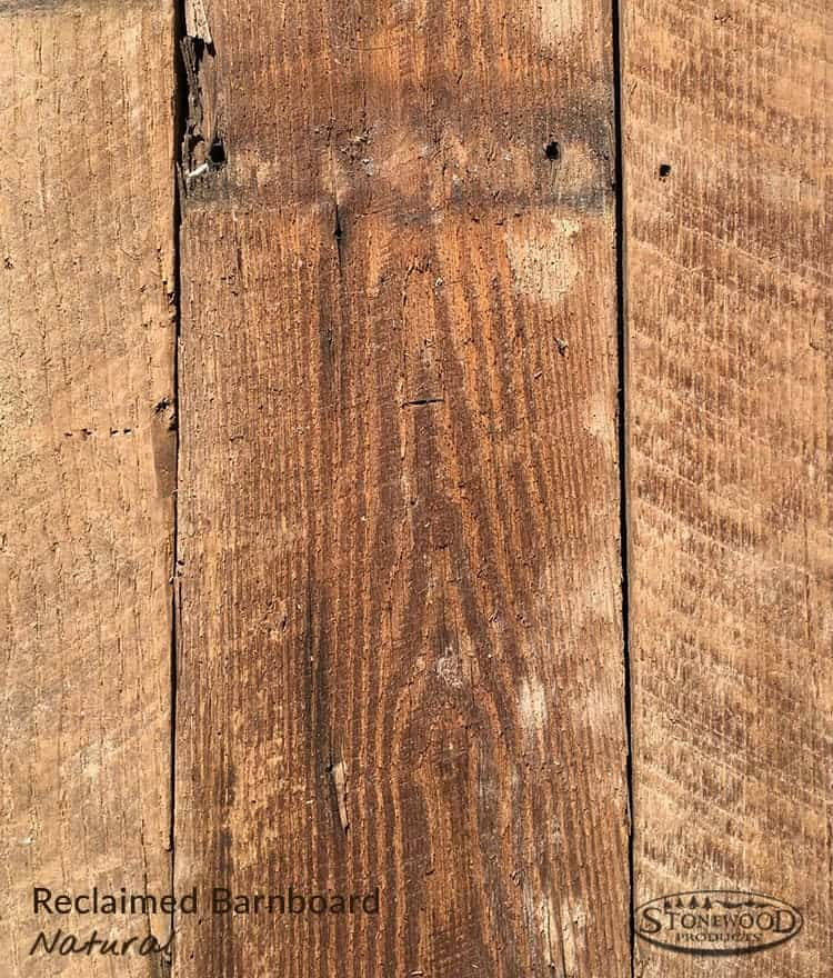 reclaimed barn wood natural siding rustic wallreclaimed barn wood natural