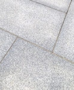 salt-and-pepper-granite-pavers