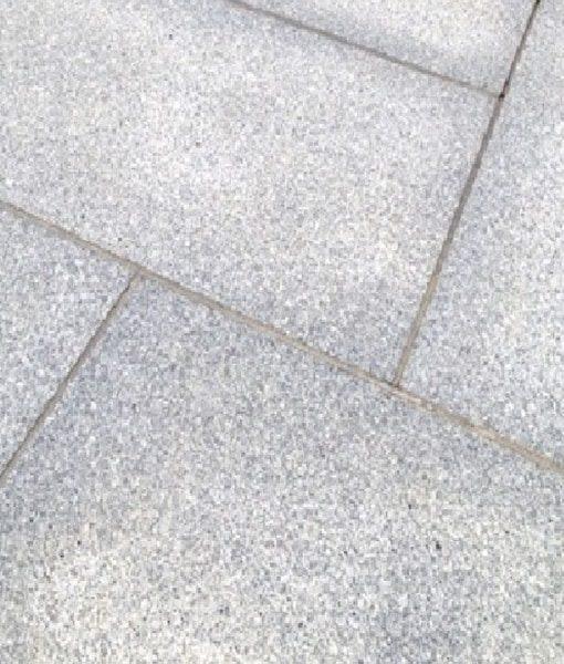 salt-and-pepper-granite-pavers